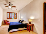 Villas Troncones Villa six Queen Bedroom Luxury Retreats