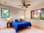 Villas Troncones Beach Houses Villa Two Queen Bedroom