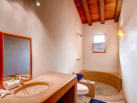 Villas Troncones Villa Nine Bathroom beach house