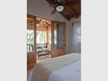 Villas Troncones Villa ten King Bedroom Beach House
