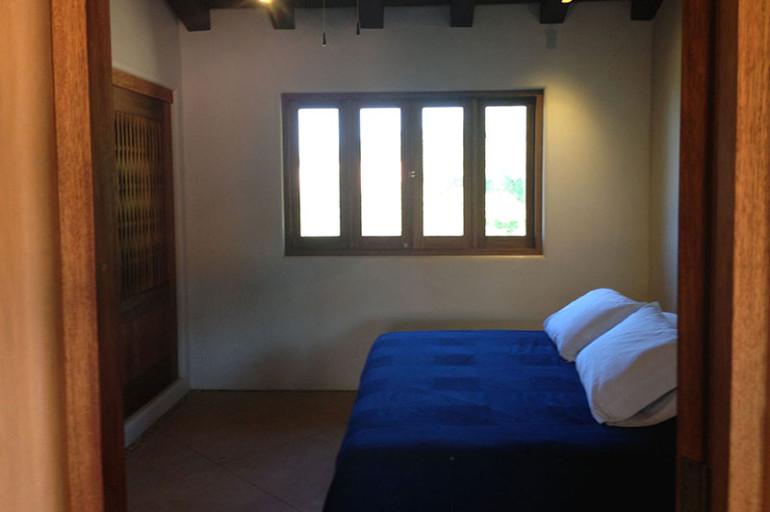 Villas Troncones Villa Four Queen Bedroom Beach Yoga