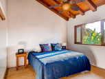 Villas Troncones Queen Bedroom Villa Eight Luxury Retreat