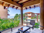 Villas Troncones Villa Seven Beach Pool View Luxury Retreats